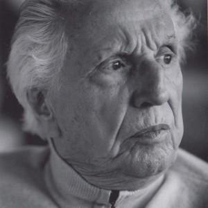 Franco Vasconi